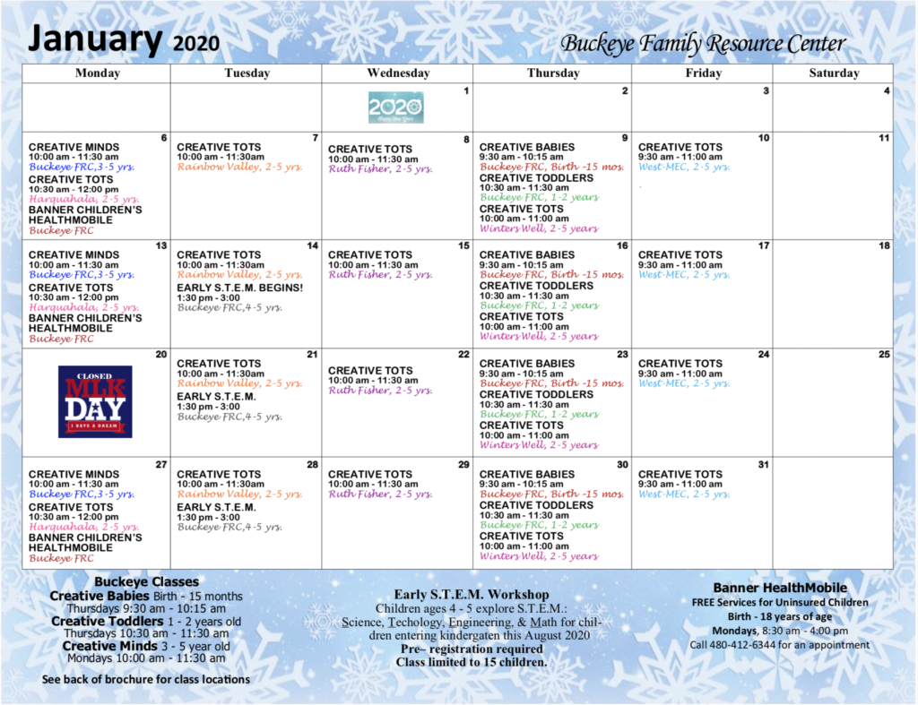 This is The PDF file of this calendar is linked at the bottom right corner of this image